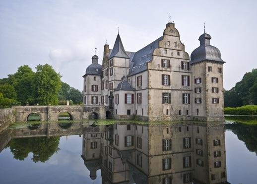 Dortmund, Tyskland