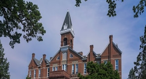 Drake Egyetem