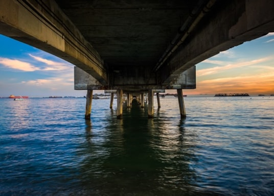 Sebring, Florida, USA