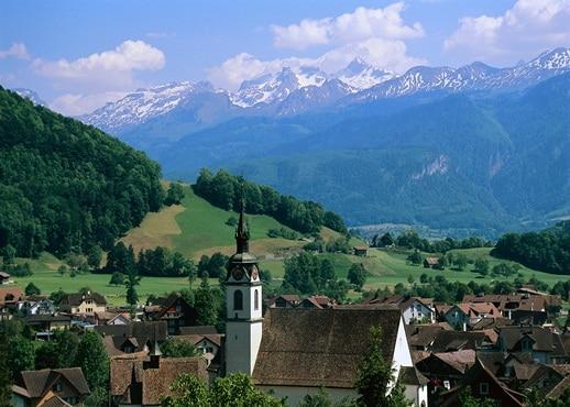 Schwechat, Austria