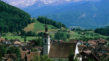Mauerbach/
