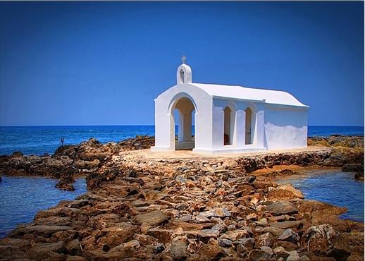 Jeorjiupoli, Kreikka