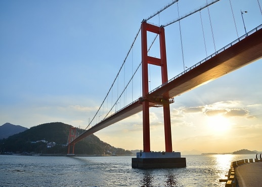 ナムヘ, 韓国