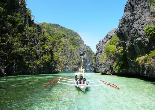 Φιλιππίνες