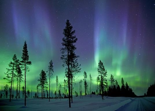 Fairbanks, Alaska, United States of America