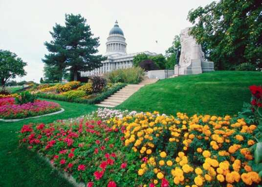 Murray, Utah, United States of America