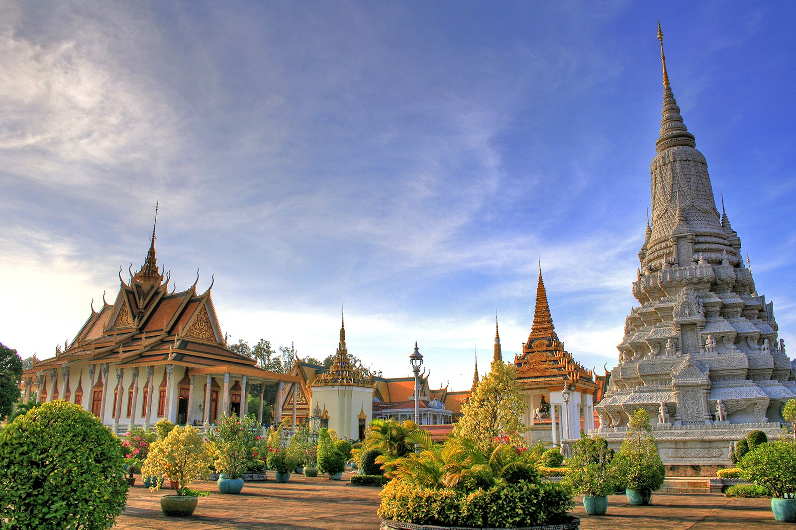 21 Best Things to Do in Phnom Penh - What is Phnom Penh Most ...