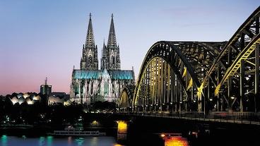 Kölni