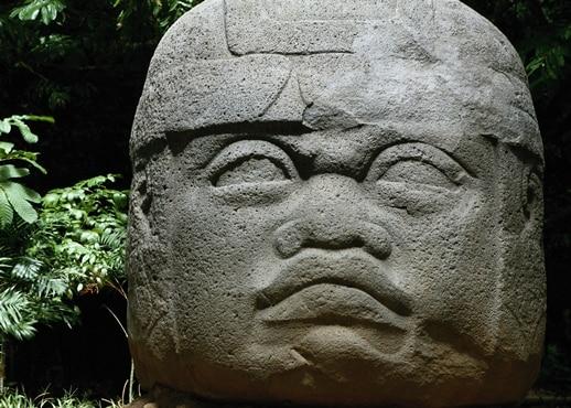 Villahermosa, Mexíkó
