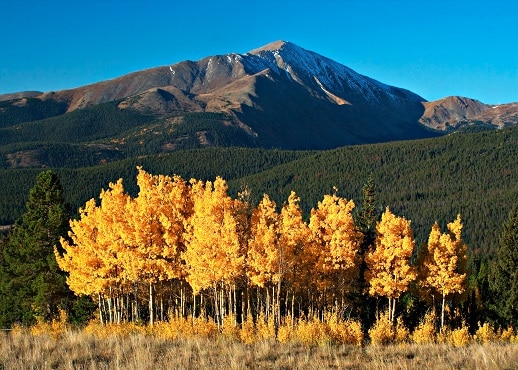 Tabernash, Colorado, United States of America