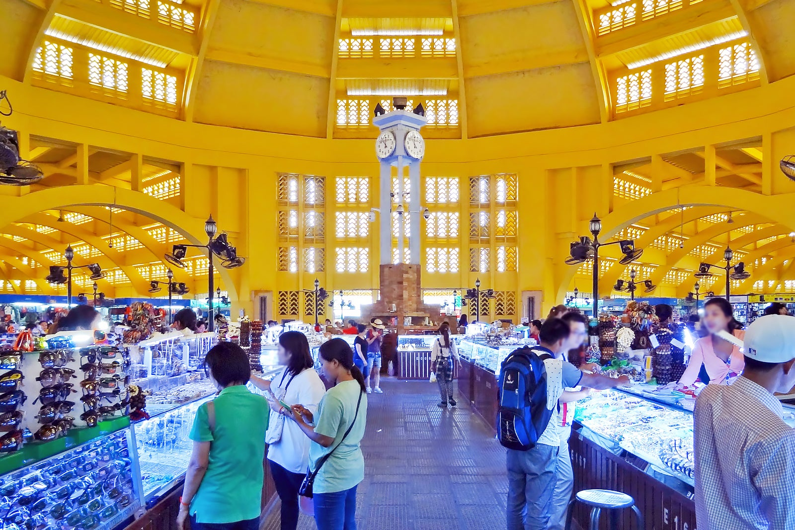 20 Best Shopping Experiences in Phnom Penh - Where to Shop