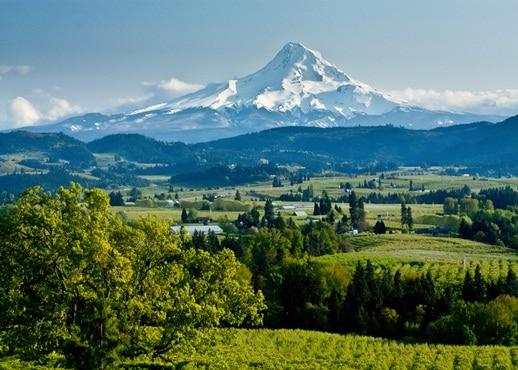 Hillsboro, Oregon, Estados Unidos