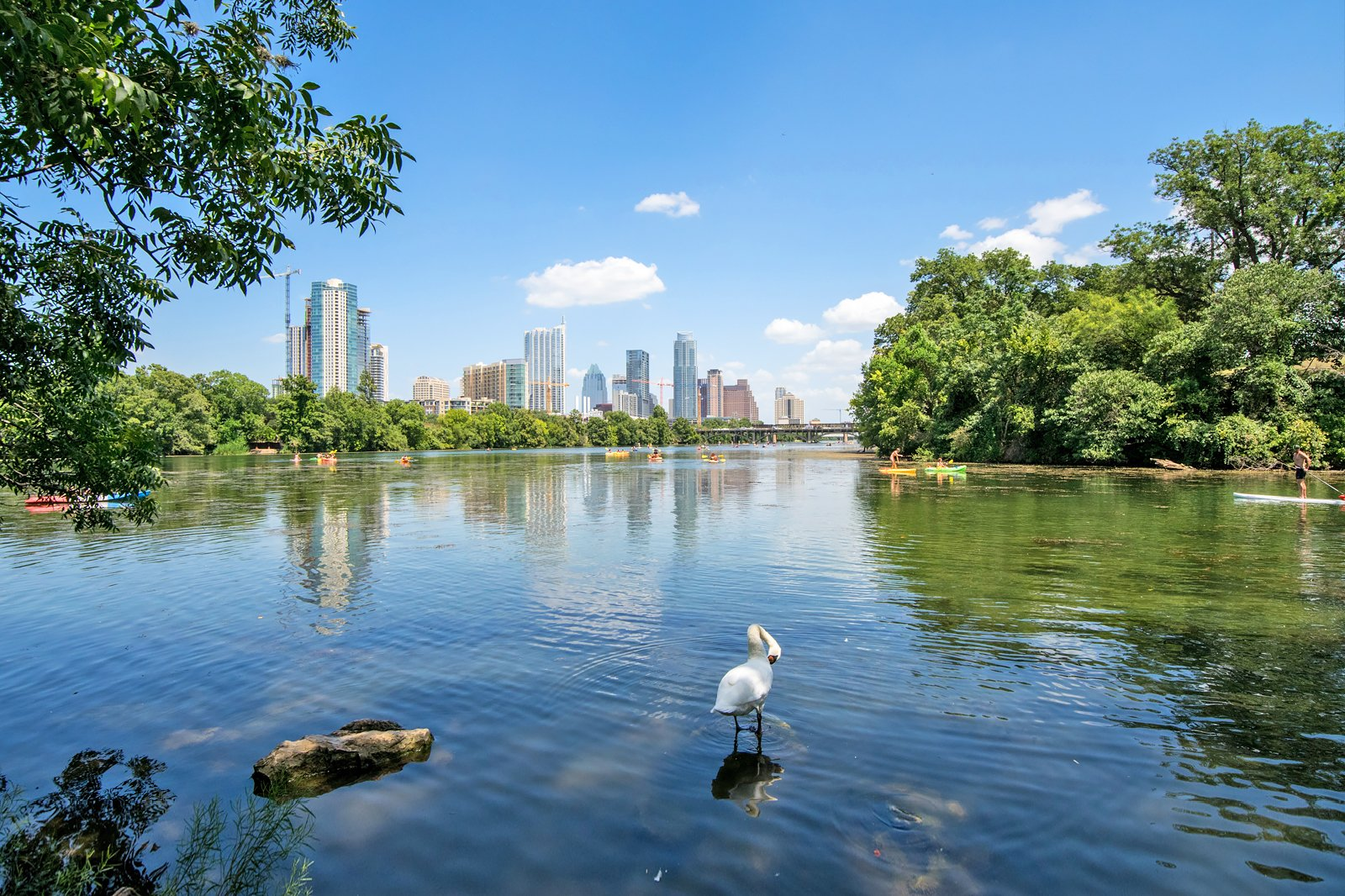 10 Best Things to Do for Couples in Austin - Austin's Most