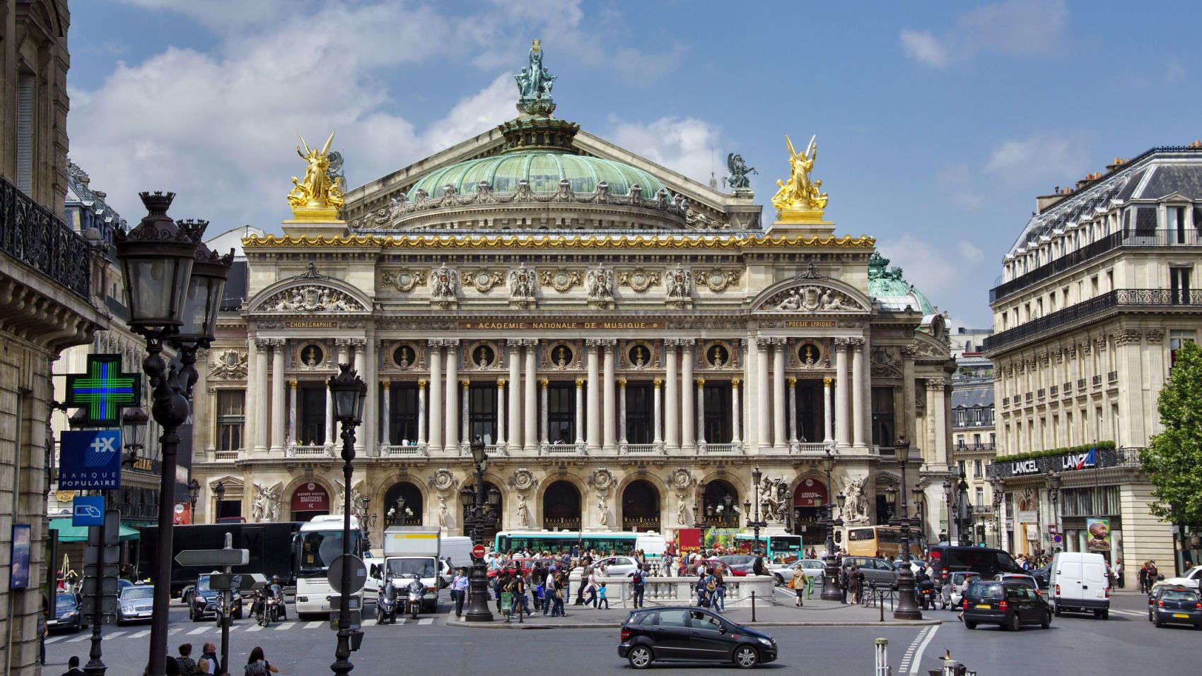 W hotel paris opera w hotel paris opera with w hotel for Hotel 11 arrondissement paris