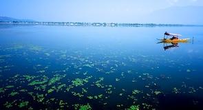 Xixi våtmarkspark