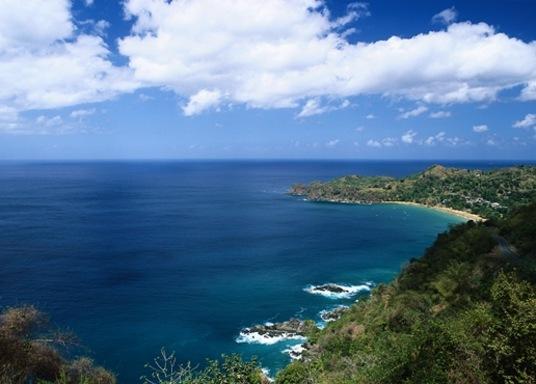 Lowlands, Trinidad and Tobago