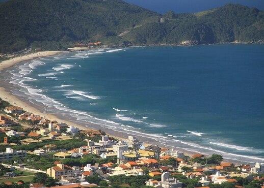 abd6b3176 Hotéis 3 estrelas em Florianópolis, Brasil - Hoteis.com