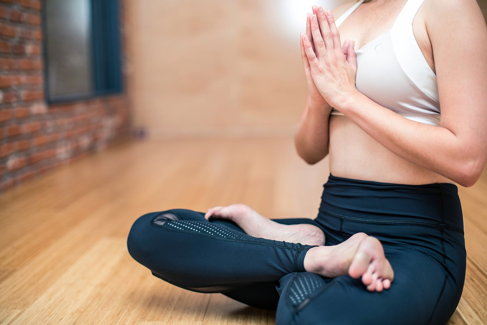 8 Best Yoga And Spiritual Shops In Bali Where To Buy Yoga