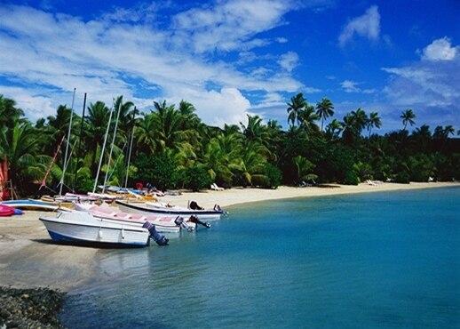 Rincón, Porto Rico
