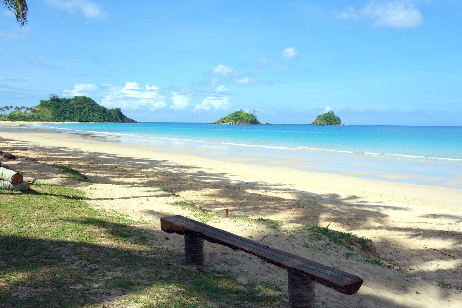 14 Best Things to Do in Palawan - What is Palawan Most