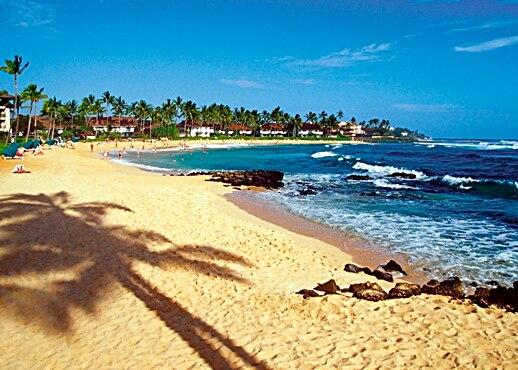 Anahola, Hawaii, Birleşik Devletler