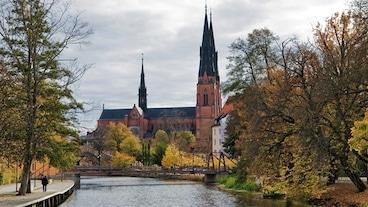Uppsalai