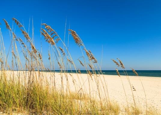Beach Haven, New Jersey, Stany Zjednoczone