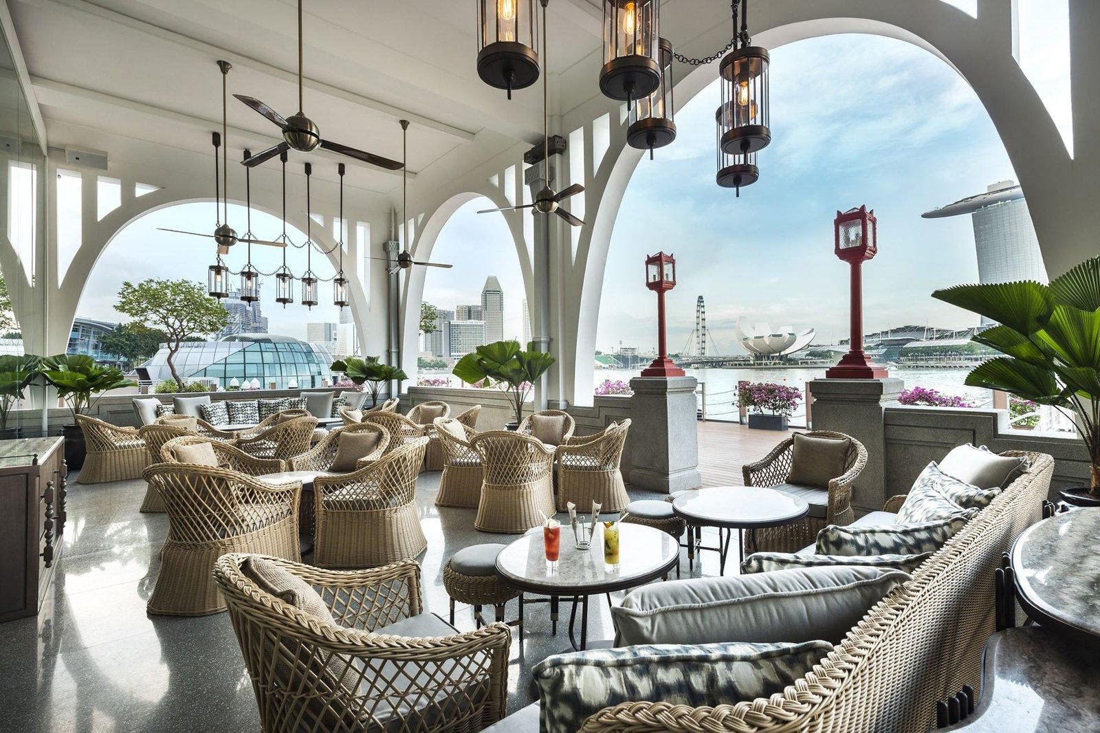 新加坡最佳景点