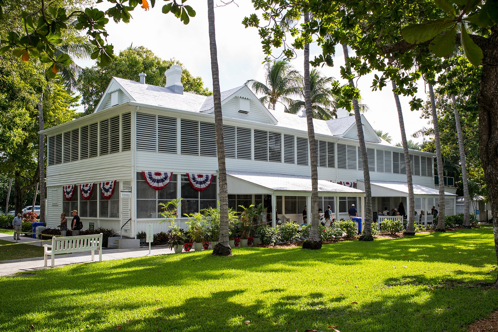10 Best Things to Do in Key West - What is Key West Most Famous For?
