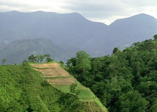 La Altagracia, République dominicaine