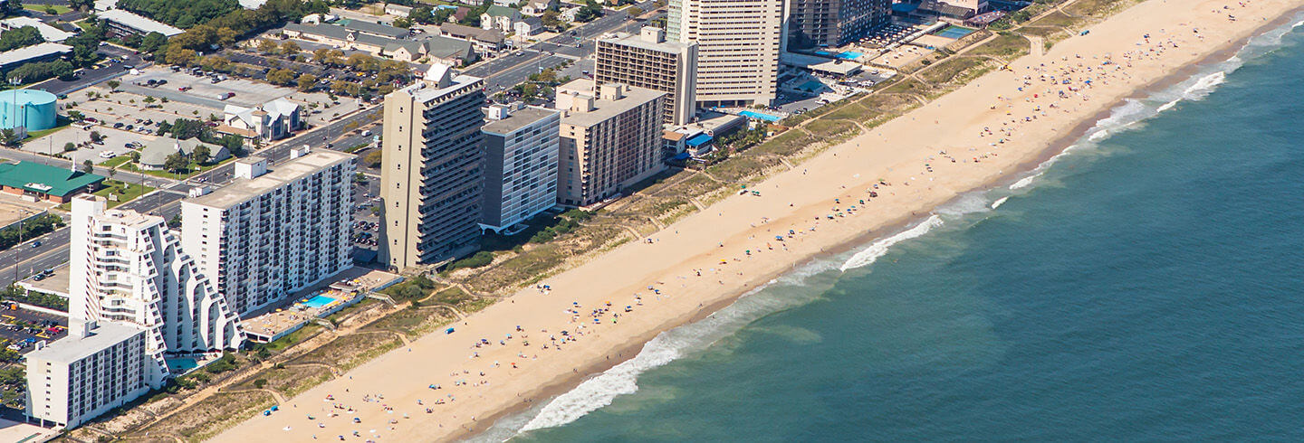 Ocean City Hotels >> Top 10 Hotels In Ocean City Maryland Hotels Com