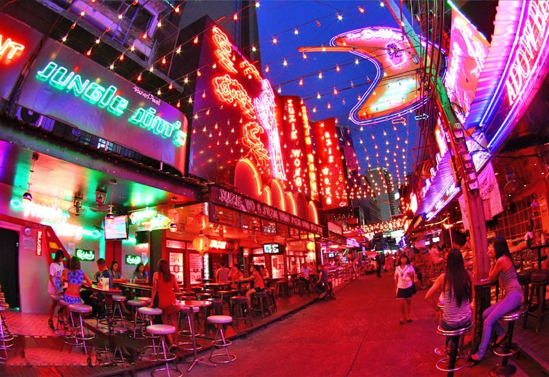 39 Best Nightlife in Sukhumvit - Where to Go at Night in ... San Francisco Red Light District Map on busan red-light district, istanbul red-light district, mexico city red-light district, florida red-light district, okinawa red-light district, united states red-light district,