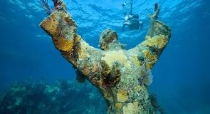 MarineLab Undersea Laboratory
