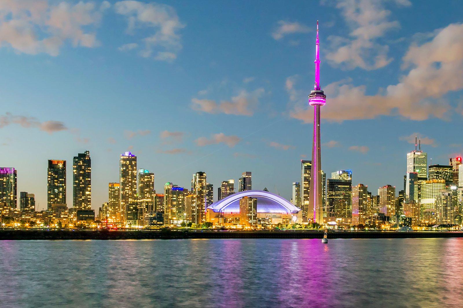 Université datant de Toronto Quel est le meilleur site de rencontre pour les relations sérieuses