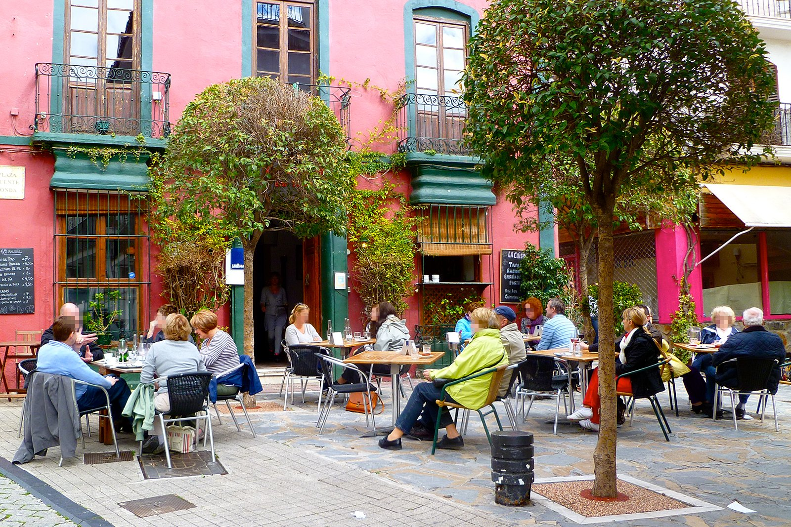 10 Tipps für einen perfekten Tag in Marbella - Wofür ist