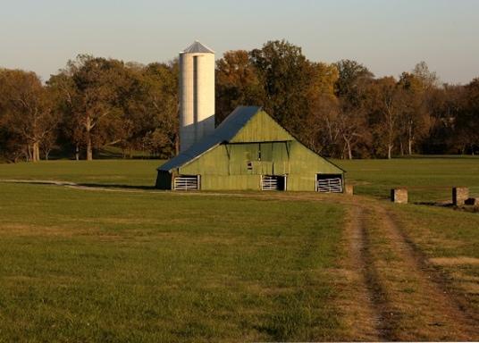 Marshalltown, Iowa, USA