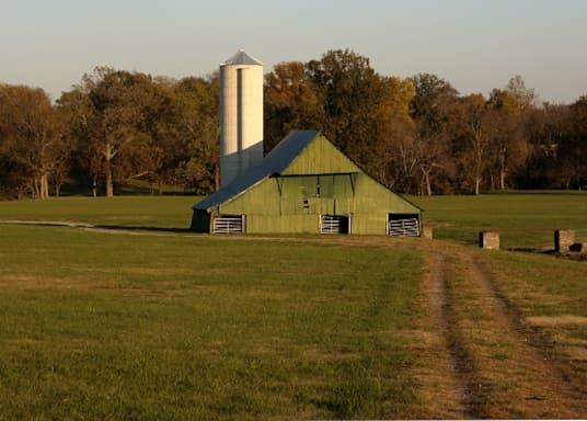 Grinnell, Iowa, Spojené štáty