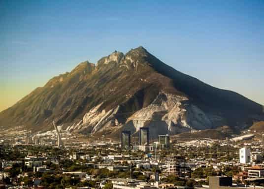 San Nicolas de los Garza, Mexico
