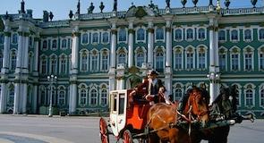 Pałac Aleksandra