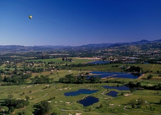 Santa Rosa, California, Estados Unidos