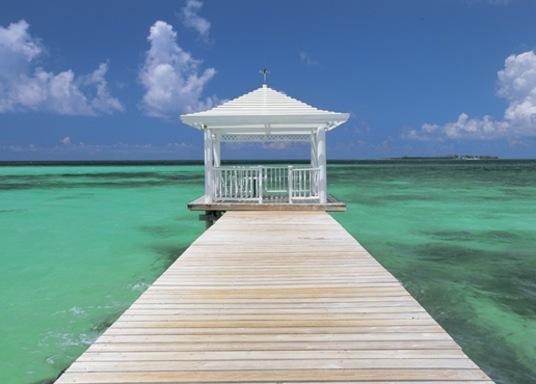 Rolleville, Bahamas