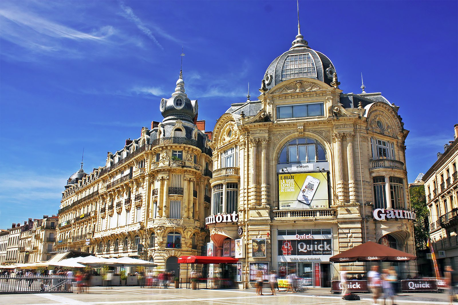 11 Best Things to Do in Montpellier - What is Montpellier ...