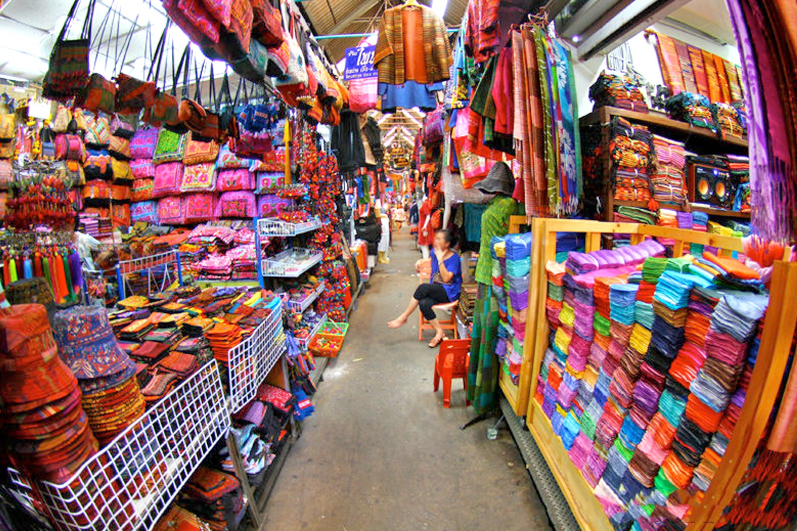 10 Best Shopping Experiences in Bangkok - Where to Shop and What to Buy in  Bangkok