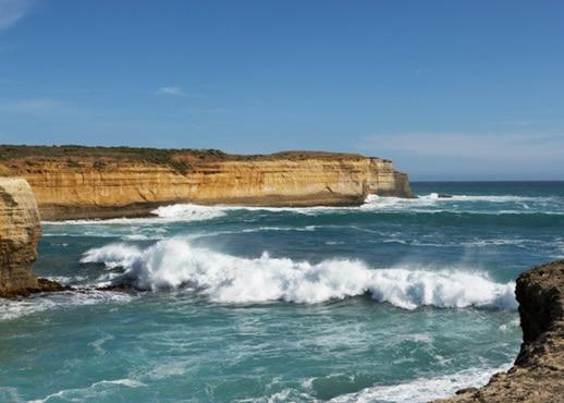 Sandringham, Victoria, Australia