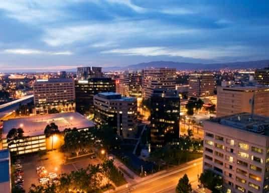 San Jose, California, USA