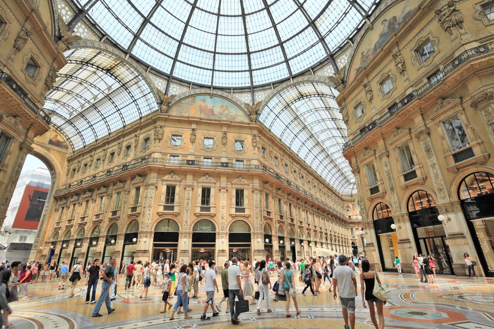 10 Best Things To Do In Milan In A Day What Is Milan Most