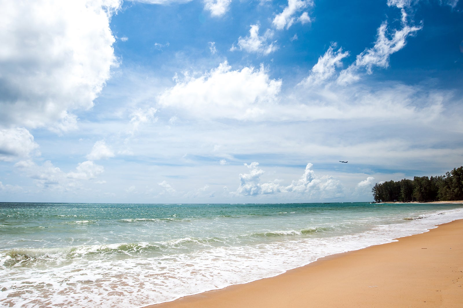 8 Best Things to Do in Nai Yang Beach - What is Nai Yang Beach Most Famous For? – Go Guides