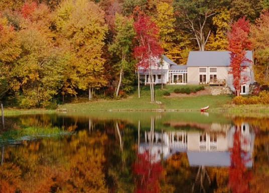 Woodstock, Connecticut, United States of America
