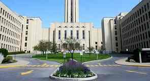 Uniwersytet Montrealski