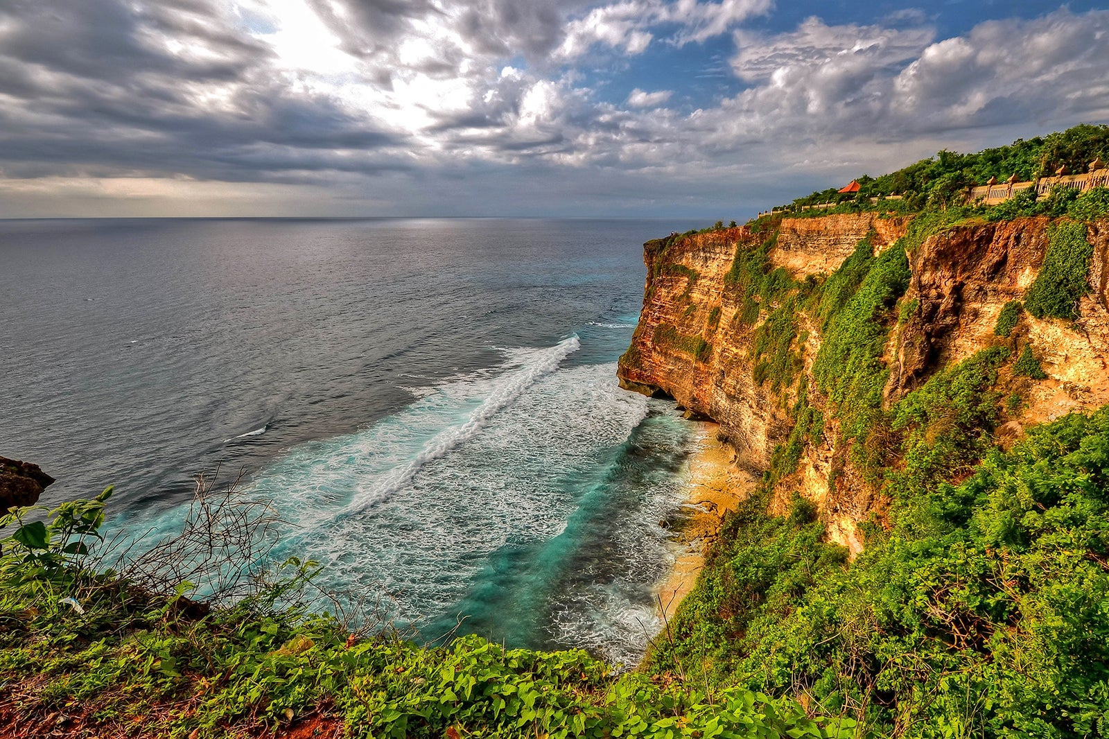 Image result for Uluwatu